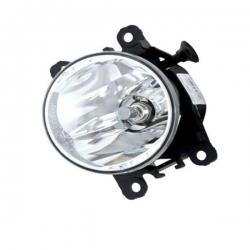 چراغ مه شکن جلو مدل RL90 مناسب برای رنو ال ۹۰