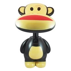 چراغ مطالعه مدل Monkey