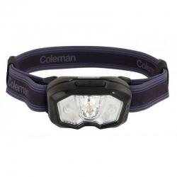 چراغ پیشانی کلمن مدل CXO+200 LED