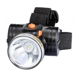 چراغ پیشانی مدل DP-7228