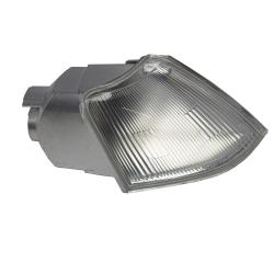 چراغ راهنما جلو راست خودرو اس ان تی مدل SNTZ-1R مناسب برای زانتیا