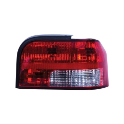 چراغ عقب راست نیکنام مدل NRRP مناسب برای پراید 131