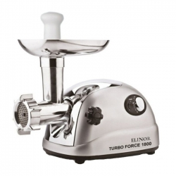 چرخ گوشت الینور مدل EMG- 2500