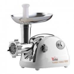 چرخ گوشت ویداس مدل VIR_3505