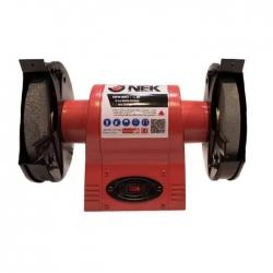 چرخ سنباده نک مدل NEK 2515 BG