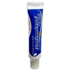 چسب دندان مصنوعی پروفشنال مدل Zinc free مقدار 40 گرم