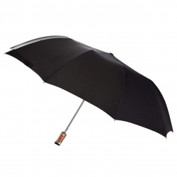 چتر آر اس تی مدل  ART 3031