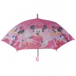 چتر بچگانه کد 18