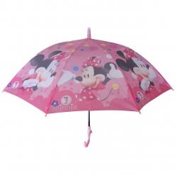 چتر بچگانه کد 20