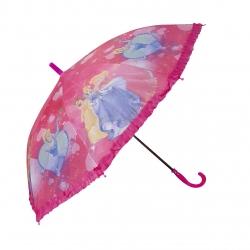 چتر بچگانه کد 5