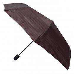 چتر کد 122