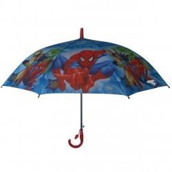 چتر کد 204