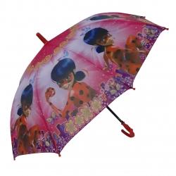 چتر کد 29