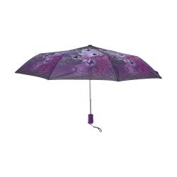 چتر شوان مدل چاووش کد 10