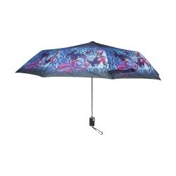 چتر شوان مدل گلشن