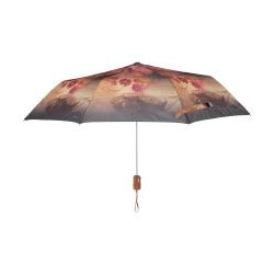 چتر شوان مدل گلشن کد 10