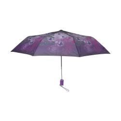چتر شوان مدل گلشن کد 5