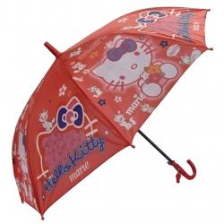 چتر طرح کیتی کد 315