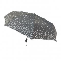 چتر تمام اتوماتیک آر اس تی مدل realflo
