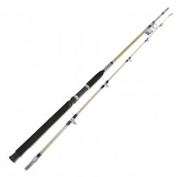 چوب ماهیگیری رمیکسون مدل هاریکان 270