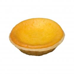 چیز کیک تنوری کوچک کیکخونه – 120 گرم