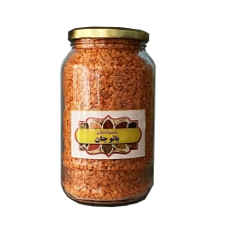 دال عدس بانوجان – ۹۰۰ گرم