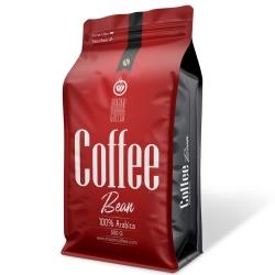 دانه قهوه کلمبیا اسکرین شاران – 500 گرم