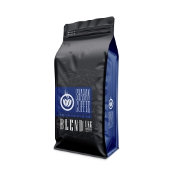 دانه قهوه ترکیبی تورنتو شاران – 1 کیلوگرم