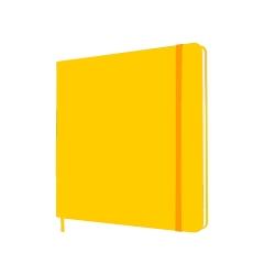دفتر طراحی مدل مربع کد 1515