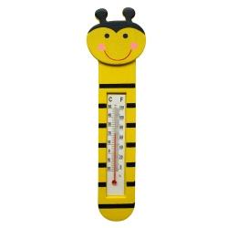 دماسنج محیطی طرح زنبور کد 10