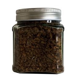 دمنوش به خشک بانوجان – 110 گرم