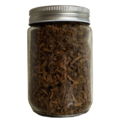 دمنوش به خشک بانوجان – 130 گرم