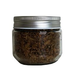 دمنوش به خشک بانوجان – 60 گرم