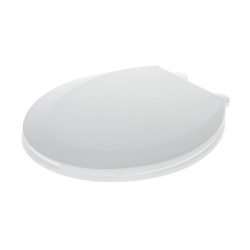 در توالت فرنگی مدل سراب کد 157