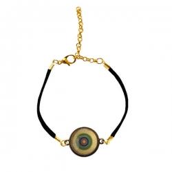 دستبند دخترانه کد 68