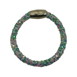 دستبند دخترانه کد A200-369