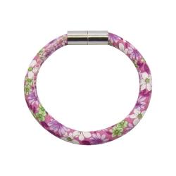 دستبند دخترانه کد A200-509