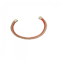 دستبند مدل ed001