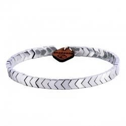 دستبند مردانه گالری شادونه مدل sh-60ahm