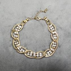 دستبند زنانه کد D15