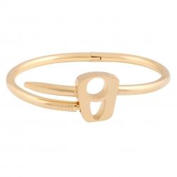 دستبند زنانه مدل B3273