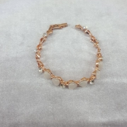 دستبند زنانه وینویز مدل اسپرت کد 9