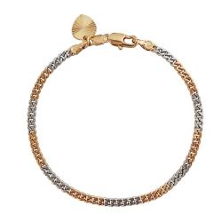 دستبند زنانه ژوپینگ کد XP395