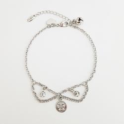 دستبند زنانه ژوپینگ کد XP474