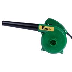 دستگاه دمنده و مکنده اکو مدل EPB600