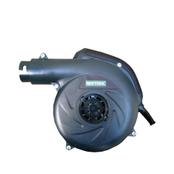 دستگاه دمنده و مکنده نکستول گروپ مدل NEX-905