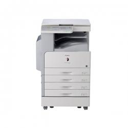 دستگاه کپی کانن imageRUNNER 2420