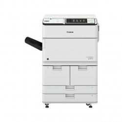 دستگاه کپی کانن مدل 6565I MFP