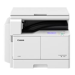 دستگاه کپی کانن مدل imageRUNNER 2206