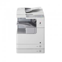 دستگاه کپی کانن مدل imageRUNNER ADVANCE 2530i
